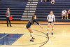 2014 FCS Varsity Volleyball-210