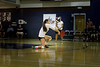 FCS Volleyball-85