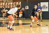 Varsity FCS Volleyball-28