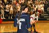 Varsity FCS Volleyball-41