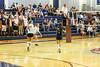 Volleyball Senior Night-68