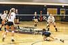Varsity FCS Volleyball-25