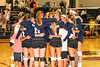 FCS Volleyball-118