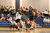Varsity Volleyball-88