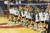 2014 FCS Varsity Volleyball-212