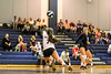 Varsity Volleyball-89