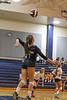 2014 FCS Varsity Volleyball-201