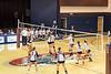 Volleyball Fun-6