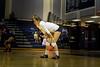 Varsity Volleyball-73