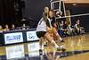 Varsity Volleyball-31