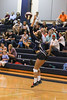 Varsity FCS Volleyball-27