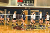 Varsity FCS Volleyball-69