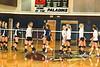 Varsity FCS Volleyball-69