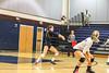 2014 FCS Varsity Volleyball-197
