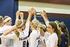 Volleyball Senior Night-106