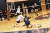 Volleyball Senior Night-44
