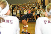 Varsity FCS Volleyball-37