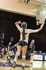 FCS Volleyball-75