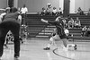2014 FCS Varsity Volleyball-163
