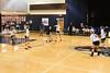 Varsity FCS Volleyball-61