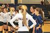 2014 FCS Varsity Volleyball-218