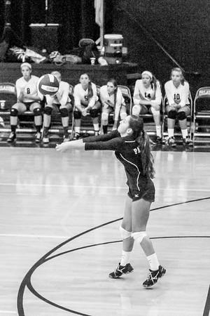 Volleyball Senior Night-49