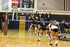 Varsity Volleyball-62