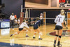 2014 FCS Varsity Volleyball-175