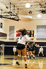 FCS Volleyball-72