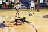 Volleyball Senior Night-73