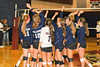 FCS Volleyball-34