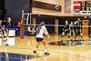 Varsity Volleyball-21