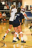 Varsity FCS Volleyball-47