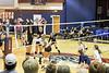 Volleyball Senior Night-51
