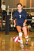 Varsity FCS Volleyball-55