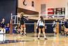 Varsity Volleyball-28