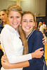 2014 FCS Varsity Volleyball-215
