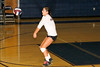 FCS Volleyball-13