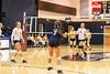 2014 FCS Varsity Volleyball-230