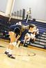 Volleyball Senior Night-80