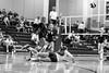Varsity Volleyball-93