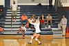 FCS Volleyball-4