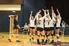 Varsity FCS Volleyball-33