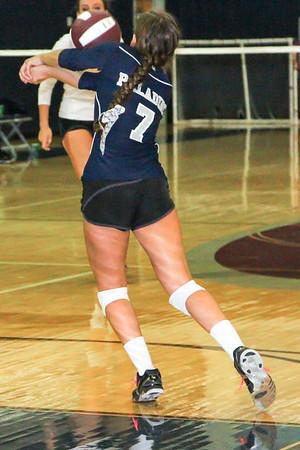 Varsity FCS Volleyball-67