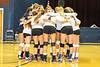 Varsity FCS Volleyball-18