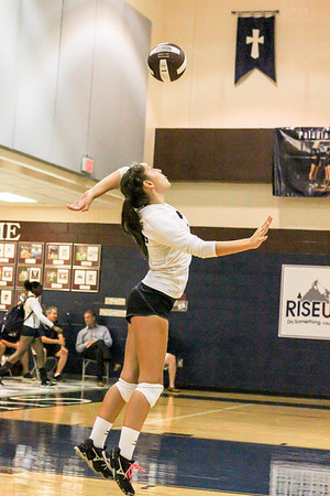 FCS Volleyball-83