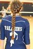 Varsity FCS Volleyball-4