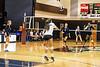 Varsity Volleyball-23