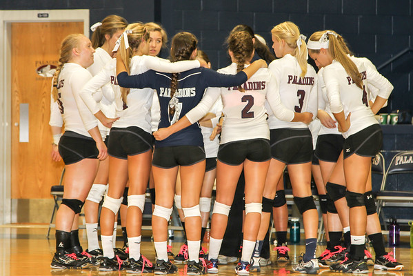 Varsity FCS Volleyball-64