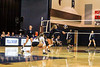 Varsity Volleyball-29